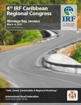 2015-CRC-Program-WEB-cover