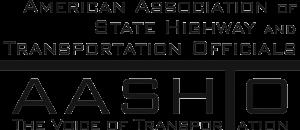 AASHTO-logo-trans
