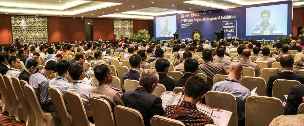 AsiaRC1-Best-088-WEB