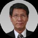 Dong-Woo Ha