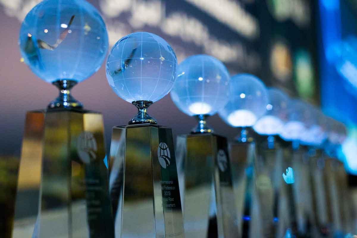 GRAA13-trophies3-WEB