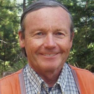 Gordon-Keller
