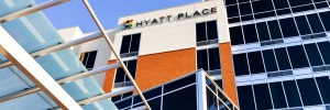 Hyatt-Place-Orange-Exterior-View-1280x427