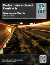IRF2015-PBC_May-cover