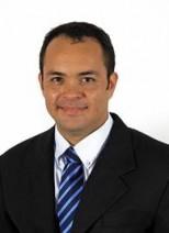 Luis Guillermo Loria-Salazar