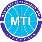 Malaysia Transport Society