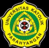 Parahyanagan Catholic University
