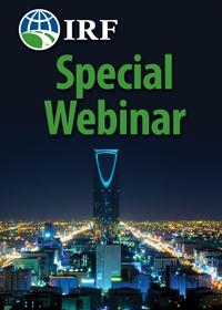 irf-webinar-special-world-meeting