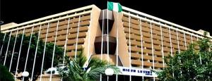 nicon-luxury-hotel