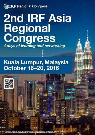 malaysia truly asia essay