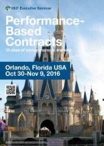 2016-IRF-PBC-Orlando-cover