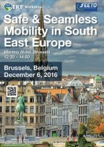 2016-mobws-brussels-cover-web