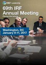 2017-irf-annual-meeting-web