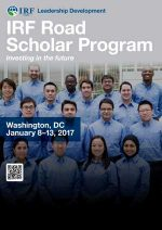 2017-irf-road-scholar-web
