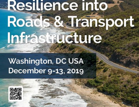 Official Site of the International Road Federation   Better