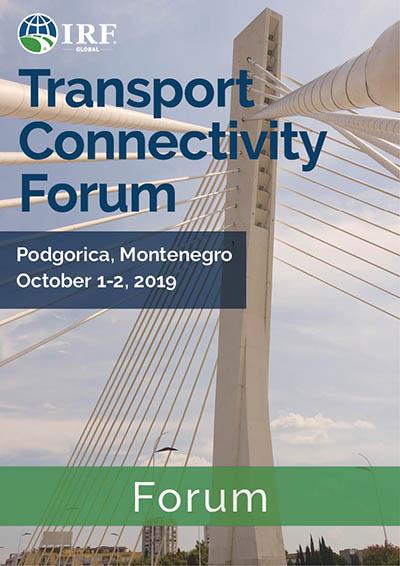 Transport Connectivity Forum