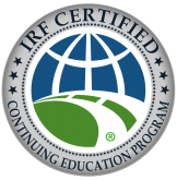 Certified-Continuing-Education-Program-2016-SILVER-FINAL