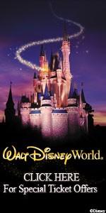Disney-Special Ticket Offers (MK_Vertical)