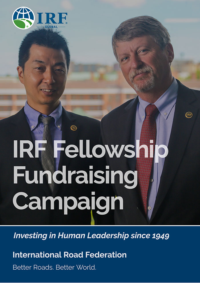 IRF-Fellowship-WEB-cover
