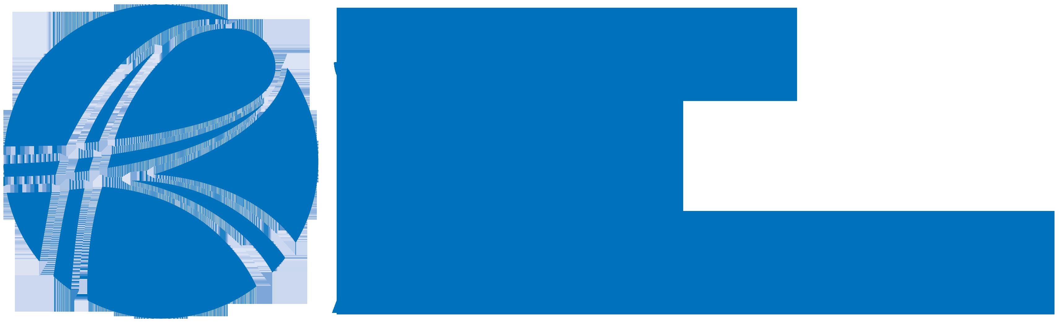 Japan Road Association