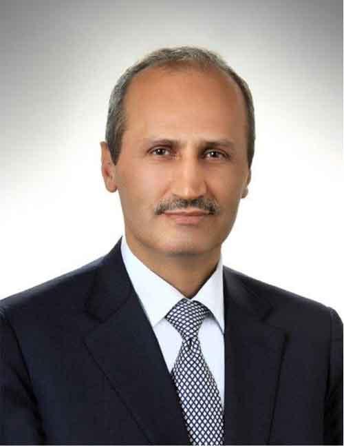 Mehmet-Cahit-featured