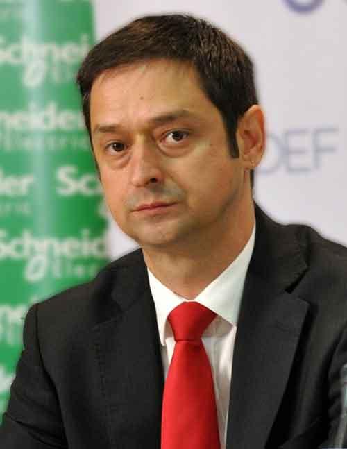 Nenad-Nikolic-featured