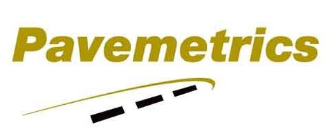 Pavemetrics-RGB-logo-WEB