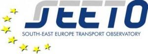 SEETO-white-logo