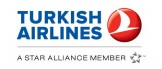 Turkish-Airlines-10-WEB