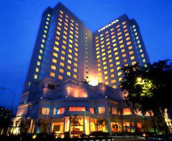 vistana_hotel
